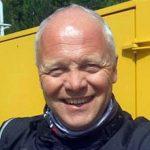 Knut de Presno